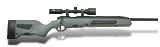Steyr_scout_tactical_Mk2