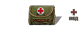 Med_Pacific_Heal_0_3_A