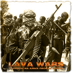 lava-wars_news